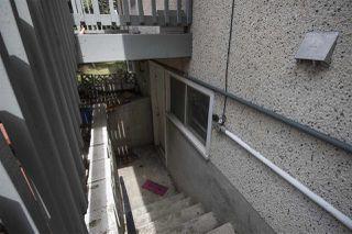 Photo 20: 4012 112 Street in Edmonton: Zone 16 House for sale : MLS®# E4161209