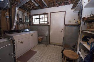 Photo 19: 4012 112 Street in Edmonton: Zone 16 House for sale : MLS®# E4161209