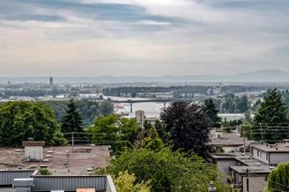 Photo 14: 407 809 FOURTH Avenue in New Westminster: Uptown NW Condo for sale : MLS®# R2380891
