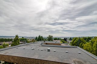 Photo 15: 407 809 FOURTH Avenue in New Westminster: Uptown NW Condo for sale : MLS®# R2380891