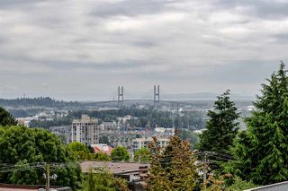 Photo 16: 407 809 FOURTH Avenue in New Westminster: Uptown NW Condo for sale : MLS®# R2380891
