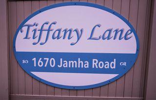 Photo 2: 105 1670 Jamha Road in Edmonton: Zone 29 Townhouse for sale : MLS®# E4162117