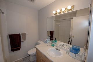 Photo 7: 105 1670 Jamha Road in Edmonton: Zone 29 Townhouse for sale : MLS®# E4162117