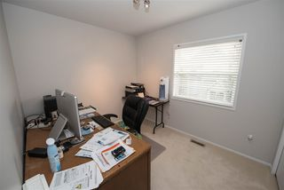 Photo 9: 105 1670 Jamha Road in Edmonton: Zone 29 Townhouse for sale : MLS®# E4162117
