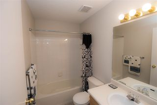 Photo 10: 105 1670 Jamha Road in Edmonton: Zone 29 Townhouse for sale : MLS®# E4162117