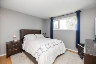 Photo 9: 454 Ralph Avenue West in Winnipeg: West Transcona Residential for sale (3L)  : MLS®# 1916311