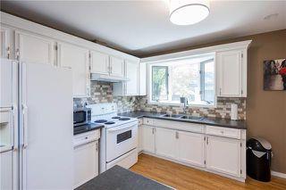 Photo 6: 454 Ralph Avenue West in Winnipeg: West Transcona Residential for sale (3L)  : MLS®# 1916311