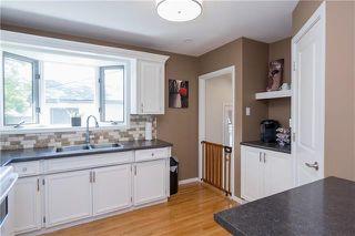 Photo 8: 454 Ralph Avenue West in Winnipeg: West Transcona Residential for sale (3L)  : MLS®# 1916311