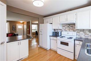 Photo 7: 454 Ralph Avenue West in Winnipeg: West Transcona Residential for sale (3L)  : MLS®# 1916311