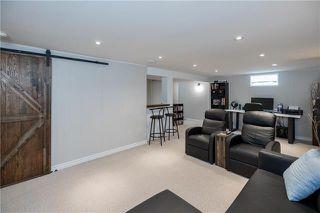 Photo 13: 454 Ralph Avenue West in Winnipeg: West Transcona Residential for sale (3L)  : MLS®# 1916311
