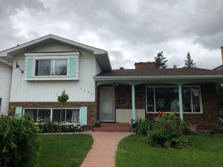Main Photo: 3520 117B Street in Edmonton: Zone 16 House for sale : MLS®# E4162694