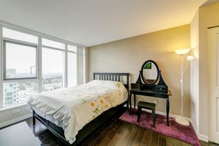 Photo 9: 2506 6688 ARCOLA Street in Burnaby: Highgate Condo for sale (Burnaby South)  : MLS®# R2383647