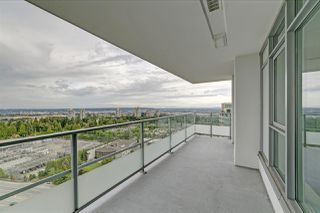 Photo 12: 2506 6688 ARCOLA Street in Burnaby: Highgate Condo for sale (Burnaby South)  : MLS®# R2383647