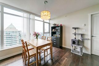 Photo 2: 2506 6688 ARCOLA Street in Burnaby: Highgate Condo for sale (Burnaby South)  : MLS®# R2383647