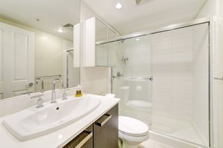 Photo 10: 2506 6688 ARCOLA Street in Burnaby: Highgate Condo for sale (Burnaby South)  : MLS®# R2383647