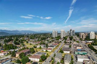 Photo 14: 2506 6688 ARCOLA Street in Burnaby: Highgate Condo for sale (Burnaby South)  : MLS®# R2383647