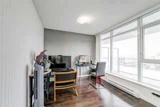 Photo 4: 2506 6688 ARCOLA Street in Burnaby: Highgate Condo for sale (Burnaby South)  : MLS®# R2383647