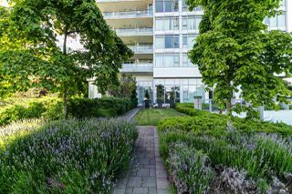 Photo 19: 2506 6688 ARCOLA Street in Burnaby: Highgate Condo for sale (Burnaby South)  : MLS®# R2383647