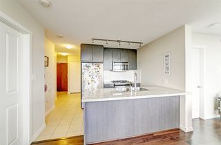 Photo 5: 2506 6688 ARCOLA Street in Burnaby: Highgate Condo for sale (Burnaby South)  : MLS®# R2383647