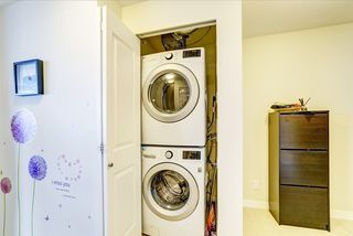Photo 11: 2506 6688 ARCOLA Street in Burnaby: Highgate Condo for sale (Burnaby South)  : MLS®# R2383647