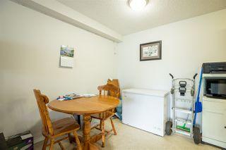 Photo 7: 106 10511 19 Avenue in Edmonton: Zone 16 Condo for sale : MLS®# E4163340