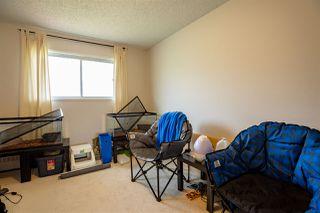 Photo 14: 106 10511 19 Avenue in Edmonton: Zone 16 Condo for sale : MLS®# E4163340