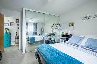Photo 20: 106 10511 19 Avenue in Edmonton: Zone 16 Condo for sale : MLS®# E4163340