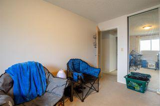 Photo 15: 106 10511 19 Avenue in Edmonton: Zone 16 Condo for sale : MLS®# E4163340