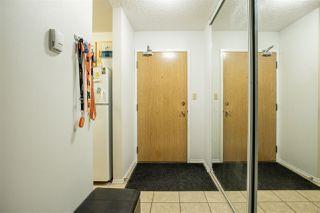 Photo 4: 106 10511 19 Avenue in Edmonton: Zone 16 Condo for sale : MLS®# E4163340