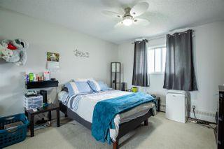 Photo 18: 106 10511 19 Avenue in Edmonton: Zone 16 Condo for sale : MLS®# E4163340