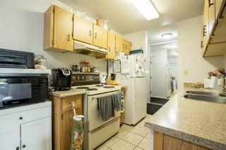 Photo 5: 106 10511 19 Avenue in Edmonton: Zone 16 Condo for sale : MLS®# E4163340