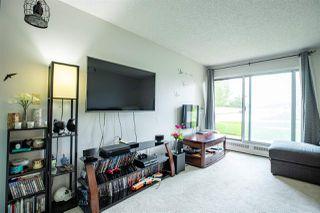 Photo 10: 106 10511 19 Avenue in Edmonton: Zone 16 Condo for sale : MLS®# E4163340