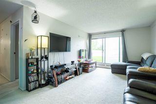 Photo 9: 106 10511 19 Avenue in Edmonton: Zone 16 Condo for sale : MLS®# E4163340