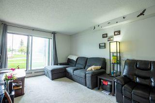 Photo 8: 106 10511 19 Avenue in Edmonton: Zone 16 Condo for sale : MLS®# E4163340