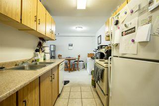Photo 6: 106 10511 19 Avenue in Edmonton: Zone 16 Condo for sale : MLS®# E4163340