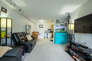 Photo 11: 106 10511 19 Avenue in Edmonton: Zone 16 Condo for sale : MLS®# E4163340