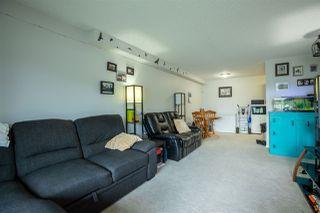Photo 12: 106 10511 19 Avenue in Edmonton: Zone 16 Condo for sale : MLS®# E4163340