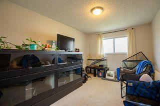 Photo 13: 106 10511 19 Avenue in Edmonton: Zone 16 Condo for sale : MLS®# E4163340