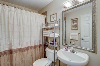 Photo 21: 8010 164 Avenue in Edmonton: Zone 28 House for sale : MLS®# E4163353
