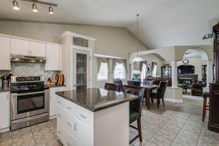 Photo 9: 8010 164 Avenue in Edmonton: Zone 28 House for sale : MLS®# E4163353