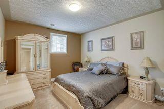Photo 28: 8010 164 Avenue in Edmonton: Zone 28 House for sale : MLS®# E4163353