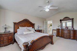 Photo 16: 8010 164 Avenue in Edmonton: Zone 28 House for sale : MLS®# E4163353