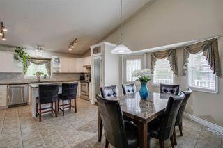 Photo 11: 8010 164 Avenue in Edmonton: Zone 28 House for sale : MLS®# E4163353