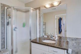Photo 18: 8010 164 Avenue in Edmonton: Zone 28 House for sale : MLS®# E4163353
