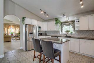 Photo 8: 8010 164 Avenue in Edmonton: Zone 28 House for sale : MLS®# E4163353