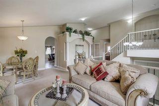 Photo 6: 8010 164 Avenue in Edmonton: Zone 28 House for sale : MLS®# E4163353