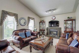 Photo 12: 8010 164 Avenue in Edmonton: Zone 28 House for sale : MLS®# E4163353