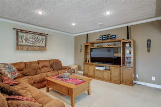 Photo 22: 8010 164 Avenue in Edmonton: Zone 28 House for sale : MLS®# E4163353