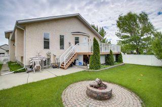 Photo 29: 8010 164 Avenue in Edmonton: Zone 28 House for sale : MLS®# E4163353