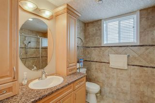 Photo 27: 8010 164 Avenue in Edmonton: Zone 28 House for sale : MLS®# E4163353